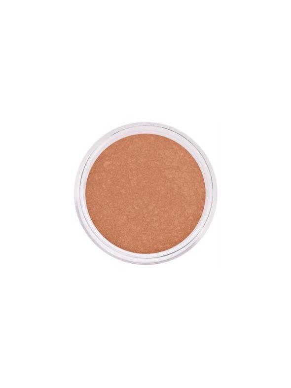 Felicity Blush - 2 grams