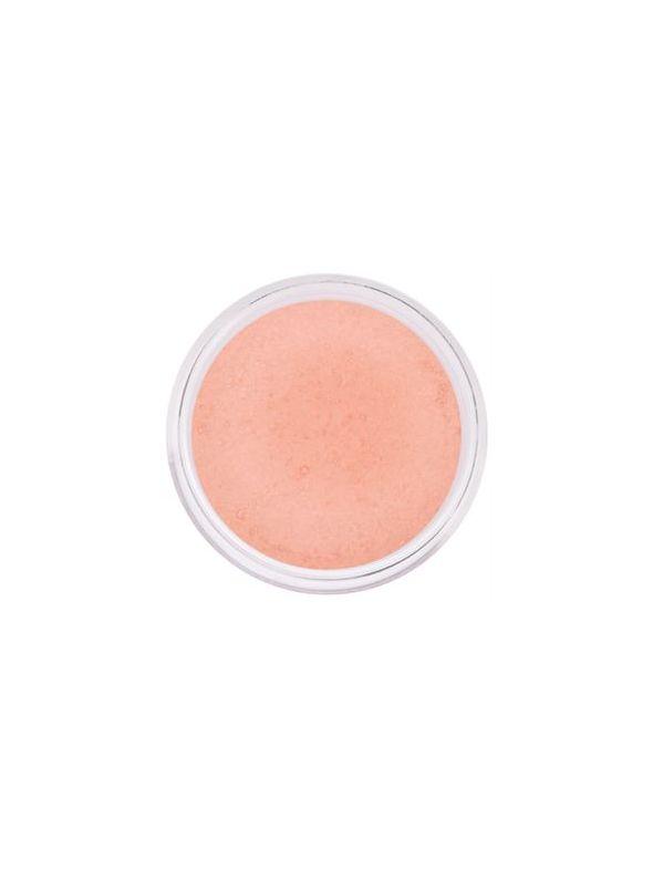 Gleeful Blush - 2 grams