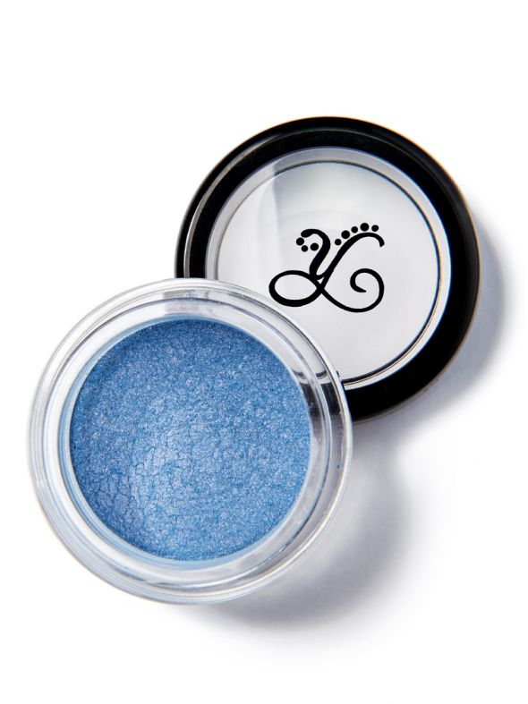 Kind .8g Eyeshadow