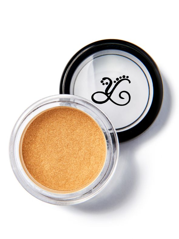 Happiness .8g Eyeshadow