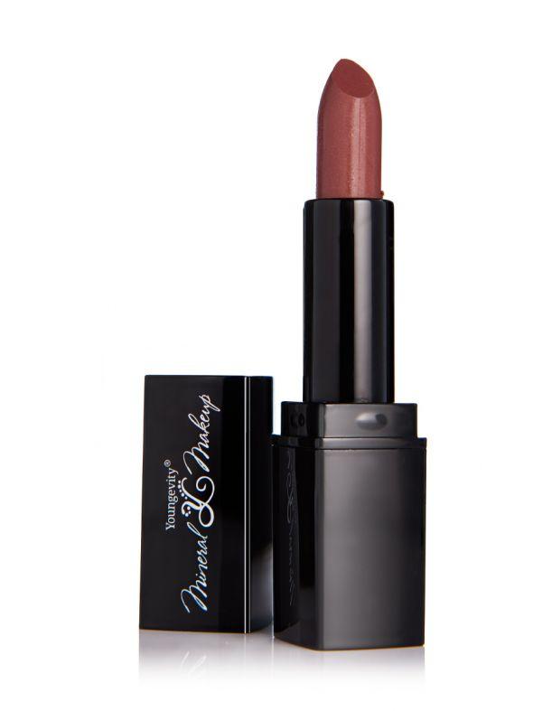 Mrs Sassy Lipstick