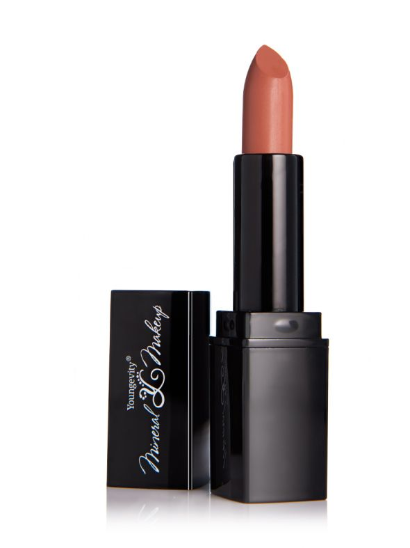 Fame Lipstick
